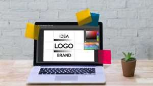 Create Logo Online for Free