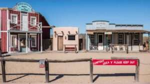 Top 4 Museums to See in Phoenix