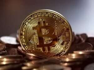 cryptocurrency course online