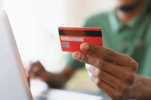 A Quick List of Required Documents to Apply for the Bajaj Finserv Credit Card