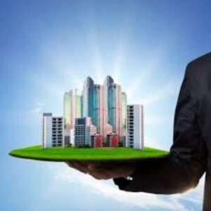 Traits of Top Real Estate Agents in Fort Lauderdale