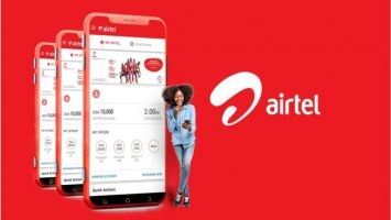 How To See The Latest Offers In The Airtel Thanks App?