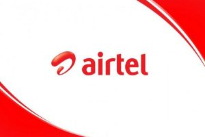 Airtel New Plans launched in 2021: Know More