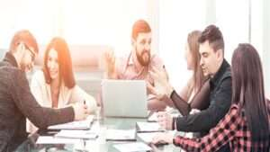 Hotel Spaces for Business Meeting and Meeting Room RentalsWhats the Difference