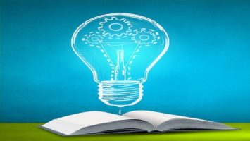 What will you need with a new invention idea for getting success?