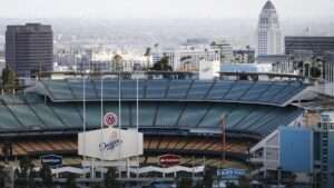 best ballparks in the usa