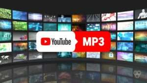 youtube to mp3 converter 1
