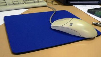 Why Are Mousepads very important for Computing?