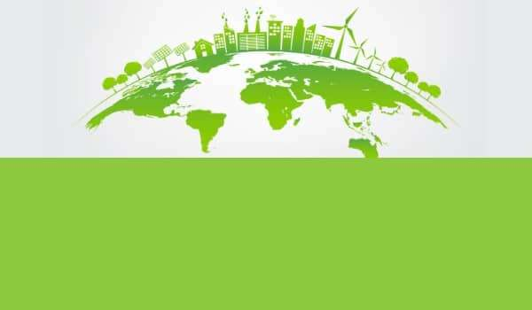 Eco friendly practises for eCommerce businesses