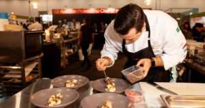 How To Become A Qualified Chef In Australia