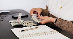 Tips and Tricks to Improve Your Finances