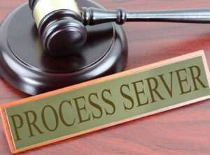 What Qualities You Should Look For When Hiring A Process Serving Firm