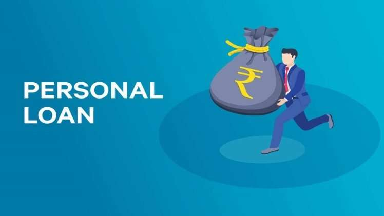 5 Mistakes to Avoid While Taking a Personal Loan in 2021