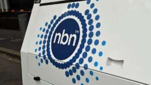 Best NBN Deals and Promos You Need to Grab ASAP