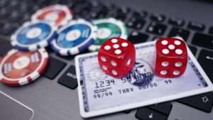 3 Beginners Guide for Playing Roulette Game in Live Casino Malaysia