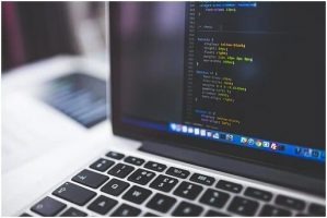 12 Modern software development tools and techniques