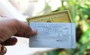 How To Apply For an American Express Credit Card