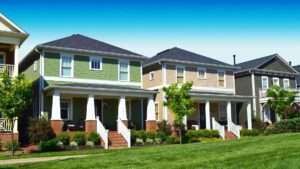 HOME INSPECTION: IF YOU ARE BUYING A NEW HOME THEN MUST BE CAREFUL ABOUT THESE FEW THINGS
