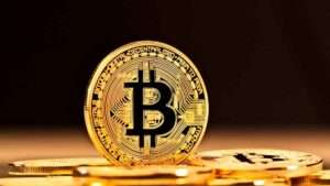 Pros and Cons of Bitcoin and Cryptocurrency on Android