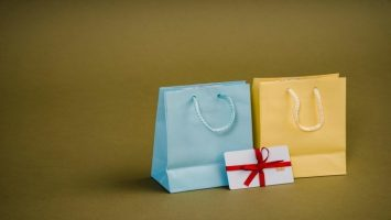 What Is Eco-Friendly Packaging Made Out Of