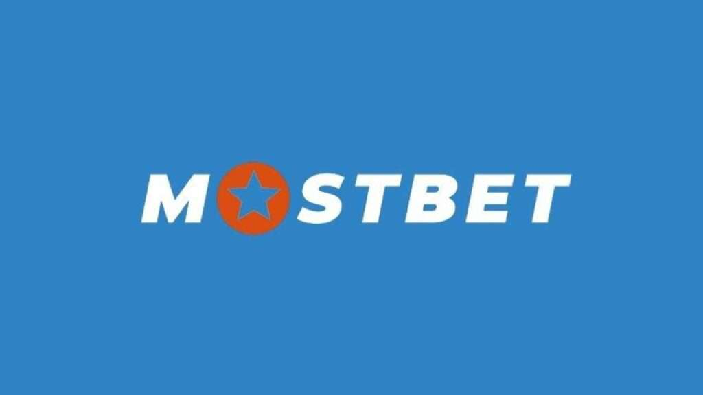 How Withdrawl Process Work on Mostbet