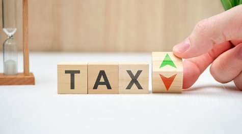 How a Tax Agent Can Help You to Save More Money on Your Trust Tax Return