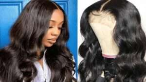 Available Best Cheap Human Wigs