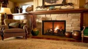 Basic Guide to Buying the Right Fireplace Hearth