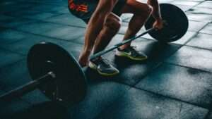 Five steps to ensure health and safety when you return to the gym