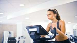 Top Physical Rehab Exercises to Get you Back in The Game