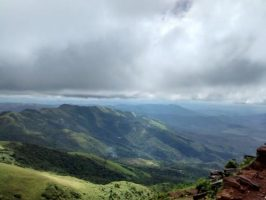 Chikmagalur Travel Guide