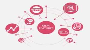Top 10 Features of MLM Software