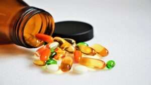 Why are Melatonin and Vitamin B5 Necessary for your Body
