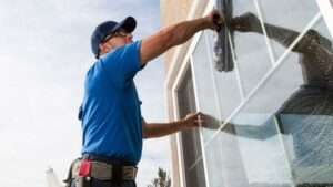 Window Cleaning Services How They Can Keep Your Windows Clean