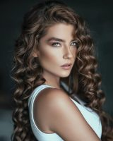 Hair wigs that will change your appearance