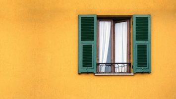 How to Choose the Right Windows and Doors Markham Installers