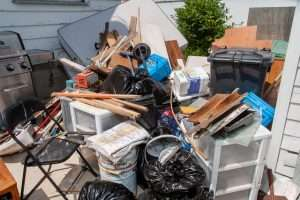 5 Facts About Junk Removal Services in Chula Vista, CA that May Surprise You