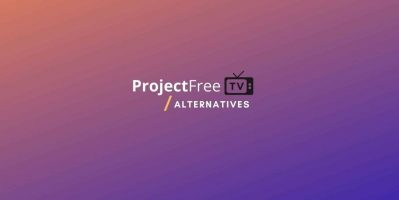 Project Free TV: 28 Best Alternatives to Watch and Stream Movies in 2021