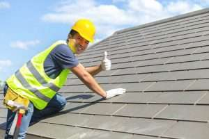 The Ultimate Guide to Selecting the Right Roofing Contractor in Chula Vista, CA.