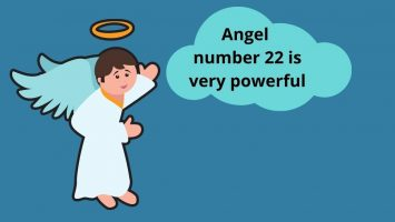 What Does It Mean When You See 22 Angel Number