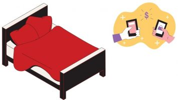 Shop Now! The Advantages of Buying Mattress Online