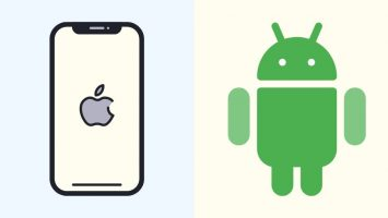 IOS vs Android: Which App to Develop First