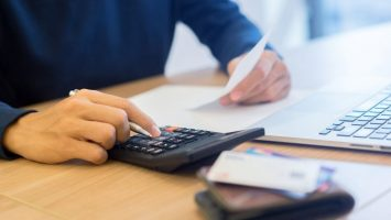 5 Problems with Payroll Management in 2021
