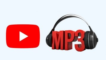 Finding the Best YouTube to Mp3 Converter Has Never Been So Easy