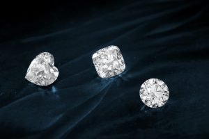 Why Man-Made Diamonds are the Best Investment Today